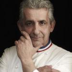 Animation Pâtisserie par le MOF Philippe URRACA